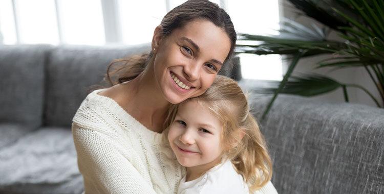 Child-Custody-and-Access