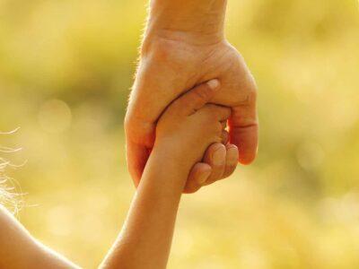 Family lawyer edmonton child visitation