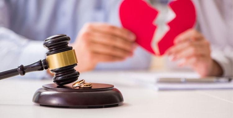 Edmonton Alberta Common Law Separation Lawyer