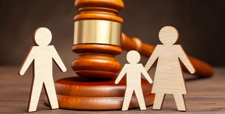 Edmonton Child Support Lawyer