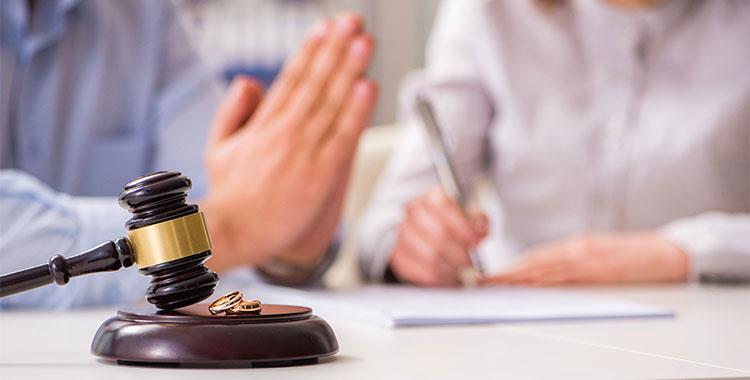 Experienced-divorce-lawyer-in-Edmonton