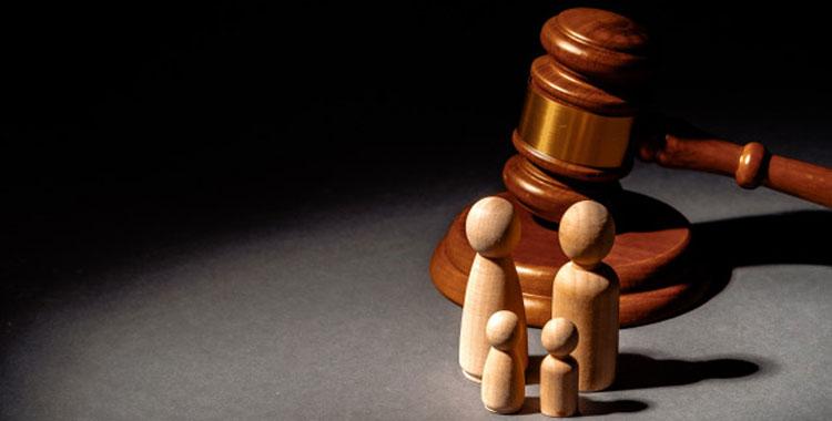 Edmonton Adoption Lawyer