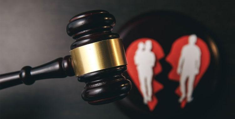 Edmonton Spousal Support Lawyers