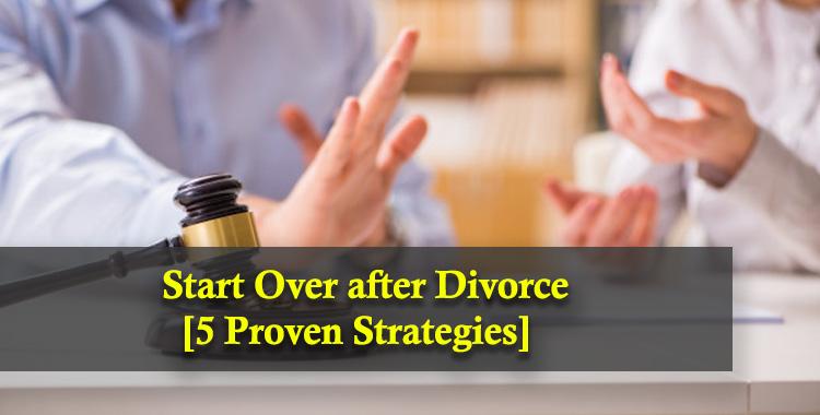 Start-Over-after-Divorce